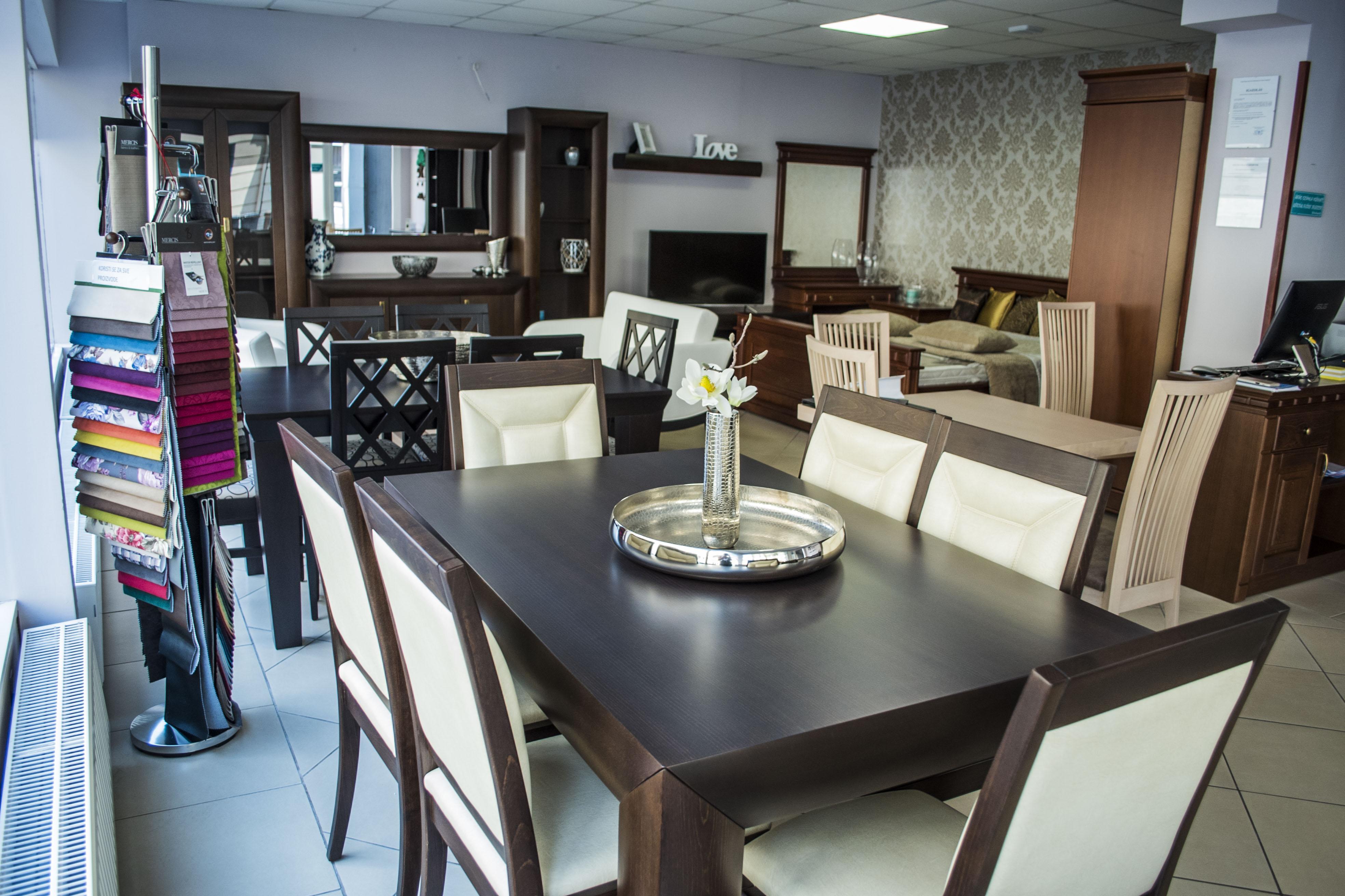 Használja ki: november 10-ig kamatmentes hitelre is vehet bútorokat és konyhagépeket